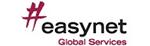 Logo Easynet