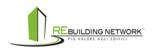 RebuildingNetwork logo