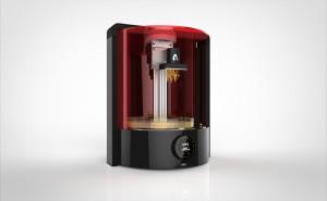 3D Printer Main Assembly V2[3]
