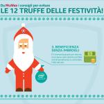 mcafee_infografica_03