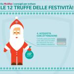 mcafee_infografica_04