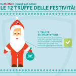 mcafee_infografica_05