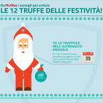 mcafee_infografica_10