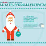 mcafee_infografica_11
