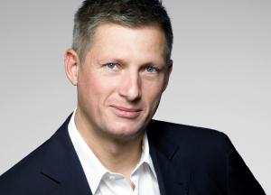 Andreas König 2