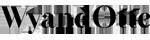Logo WyandOtte