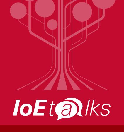 IoETalks.it