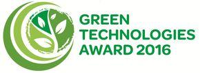 Logo Grenn Technologies