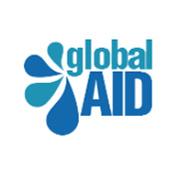 GlobalAid.it