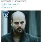 #Gomorra