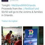 #WeStandWithOrlando