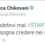 #START15Luglio