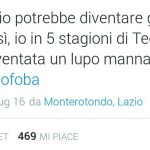 #RaiOmofoba
