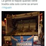 #Higuaìn