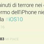 #iOS10