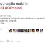 #Roma2024