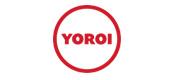YOROI