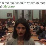 #muraro