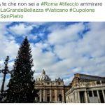 #tifaccio