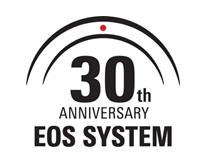 eos_30