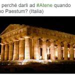 #Atene