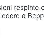 #berdini