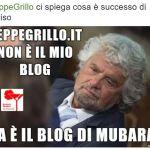 #beppegrillo