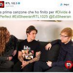 #divide
