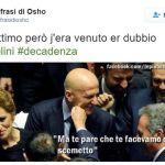 #minzolini