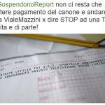 #SeSospendonoReport