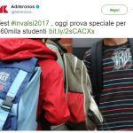 #invalsi2017