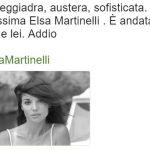 #ElsaMartinelli