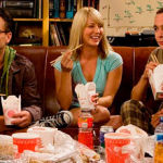 10 anni di The Big Bang Theory