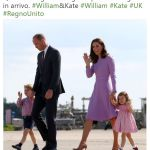 #WilliameKate