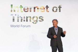 WimElfrink_Cisco-IotWorldForum-HIRES