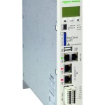 Nuova gamma controller LMC per MachineStruxure