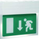 Quick Signal di Schneider Electric - Segnali di sicurezza LED ad alta efficienza