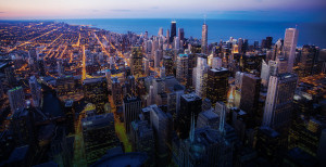 iot14_banner_CHICAGO-e64145bc3e104402cfd89625b2dbb4d4