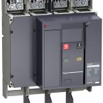 compactNSXfotovoltaico2
