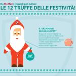 mcafee_infografica_09