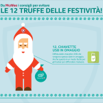 mcafee_infografica_12