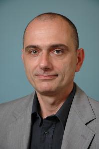 Massimo Merli