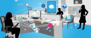 wi-fi lavoro1