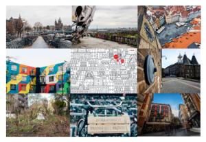 city_guide