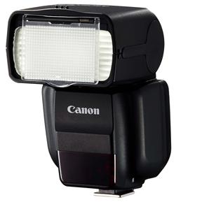 Canon_Speedlite_430EX_III