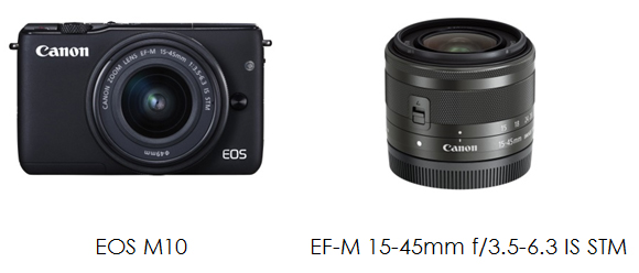 m10_EF-M 15-45mm