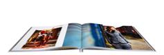 HDbook