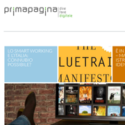 PrimaPagina.it