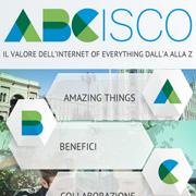 ABCisco.it
