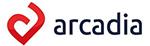 arcadia_small